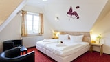 Reserve this hotel in Berlin, Germany