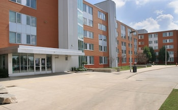Picture of Residence & Conference Centre - Brampton in Brampton