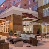 Residence Inn by Marriott Chesapeake Greenbrier, Chesapeake