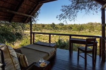 ภาพ Jock Safari Lodge ใน อุทยานแห่งชาติครูเกอร์