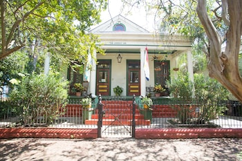Picture of The Lookout Inn of New Orleans in New Orleans