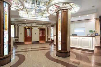 תמונה של Hotel Downtown בסופיה