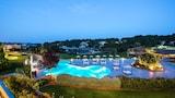 תמונת מלון בסאנטאניי