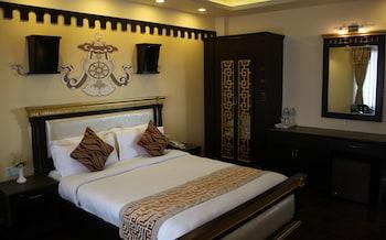 Picture of Hotel Encounter Nepal in Kathmandu