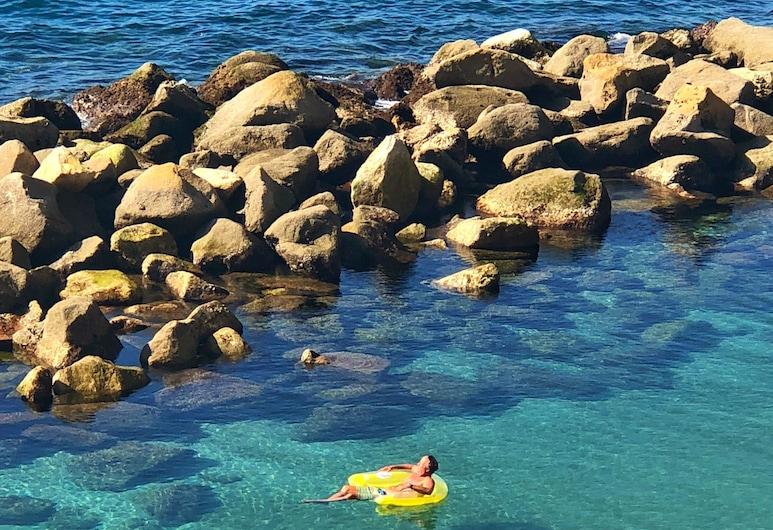 Costa Sur Resort & Spa, Puerto Vallarta, Playa