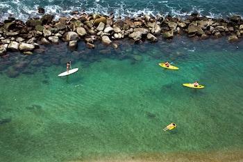 Picture of Costa Sur Resort & Spa in Puerto Vallarta