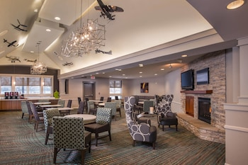 Bild vom Residence Inn by Marriott Chantilly Dulles South in Chantilly