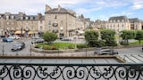Picture of ibis Styles Dinan Centre Ville in Dinan