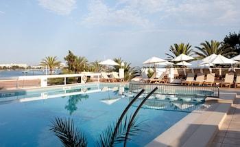 Foto del Bellamar Hotel Beach & Spa en Sant Antoni de Portmany