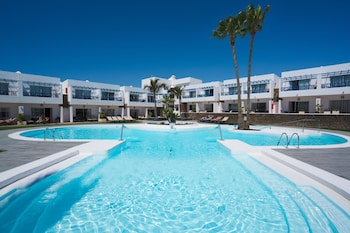 Picture of Hotel Club Siroco - Solo Adultos in Teguise