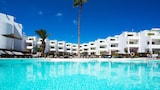 Teguise hotels,Teguise accommodatie, online Teguise hotel-reserveringen