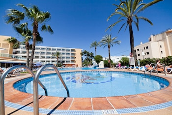 Picture of Hotel Playasol Mare Nostrum in Ibiza