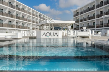 Picture of Hotel Playasol Mare Nostrum in Ibiza Town