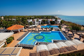Picture of Insotel Hotel Formentera Playa in Formentera