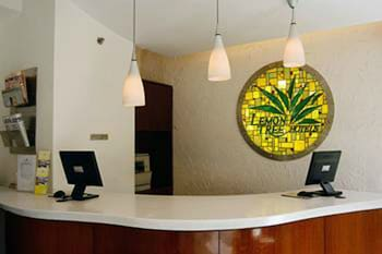 Choose This Business Hotel in Gurugram -  - Online Room Reservations