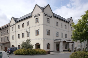 Picture of Clybaun Hotel in Galway