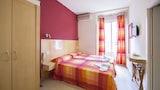 Sélectionnez cet hôtel quartier  à Madrid, Espagne (réservation en ligne)