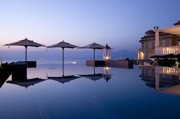 Picture of Hotel Corallo in Sant'Agnello