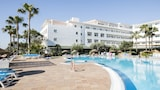 Book this Gym Hotel in Mojacar