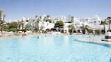 Reserve this hotel in Mojacar, Spain
