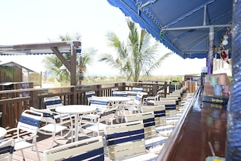 Fotografia hotela (Marigot Beach Suites - Oceanfront) v meste Ocean City