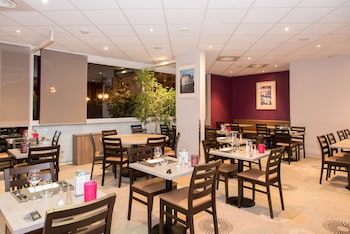 Picture of Brit Hotel Tours Sud - Le Cheops in Joue-les-Tours
