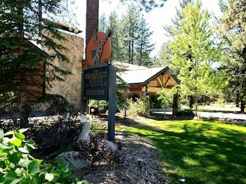 Gambar Deerfield Lodge at Heavenly di Tasik Tahoe Utara