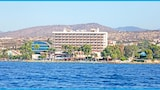 Picture of Poseidonia Beach Hotel in Limassol