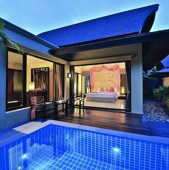 Picture of The Passage Samui Villas & Resort in Koh Samui