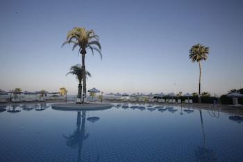 Foto di Leonardo Laura Beach & Splash Resort - All Inclusive Paphos (e dintorni)