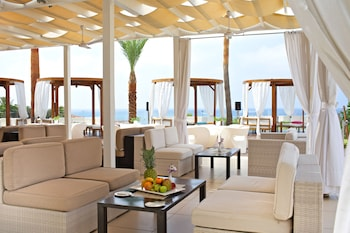 Foto di Napa Mermaid Hotel & Suites ad Ayia Napa