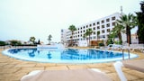 Book this Pool Hotel in Tavira