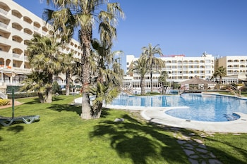 Picture of Evenia Olympic Suites in Lloret de Mar