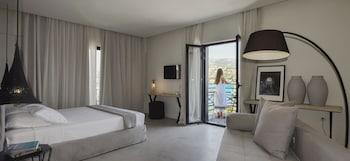 Bild vom Kefalonia Grand Hotel in Kefalonia