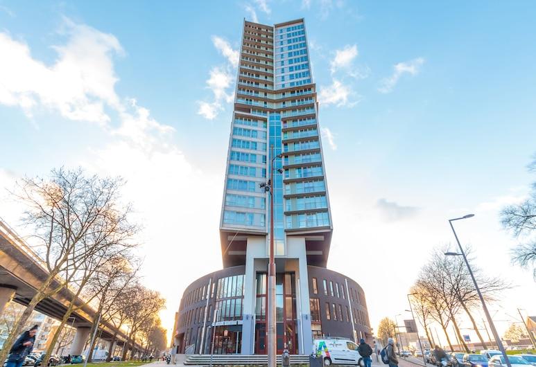 Art Hotel Rotterdam, Rotterdam