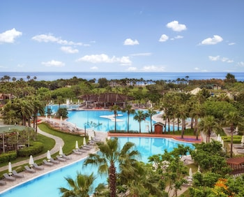 Picture of Barut Lara - All Inclusive in Antalya