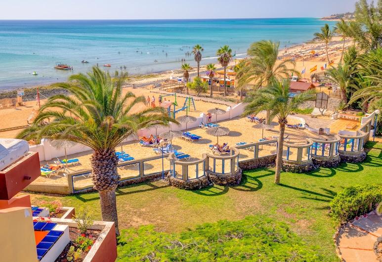 SBH Fuerteventura Playa - All Inclusive, Pajara, Kajak