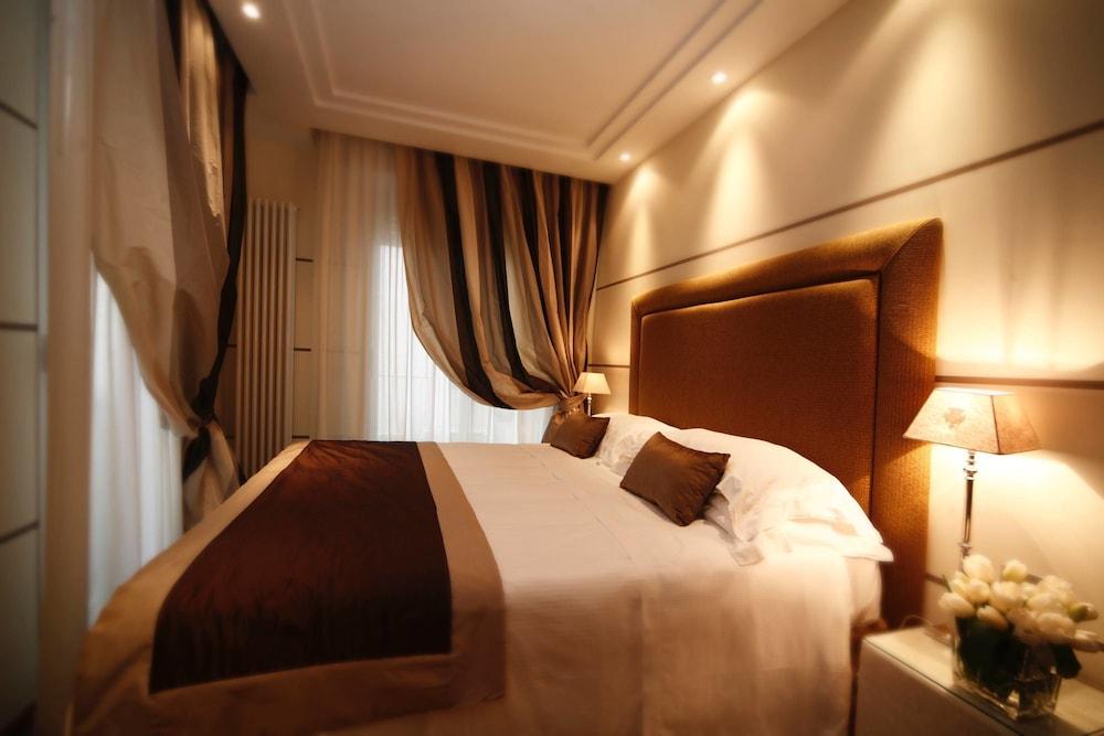 Lungomare Hotel, Riccione