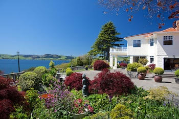 Enter your dates for our Rotorua last minute prices