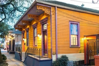 Picture of Blue60 Guest House in New Orleans