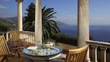 Choose This In-room accessibility Hotel in Taormina