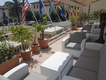 Picture of Park Hotel in Montecatini Terme