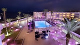 Book this Free Breakfast Hotel in Sant Josep de sa Talaia