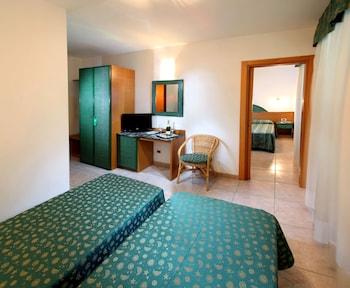 Picture of Hotel Mediterraneo in Lignano Sabbiadoro