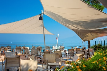 Picture of Hotel&Resort Le Axidie in Vico Equense