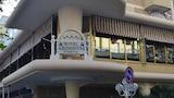 Choose This 4 Star Hotel In Rimini