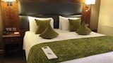 オックスフォード、コッツウォルド ロッジ ホテルの写真