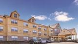 Nuotrauka: La Quinta Inn & Suites Dallas/Mesquite, Meskitas