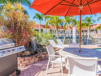 Picture of Hibiscus Suites - Gateway to Siesta Key in Sarasota