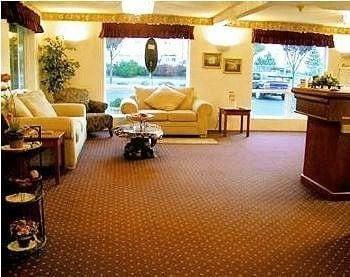Hotellerbjudanden i Yakima | Hotels.com